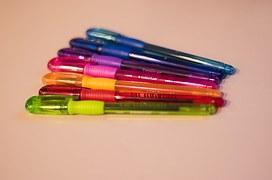pens-520013__180
