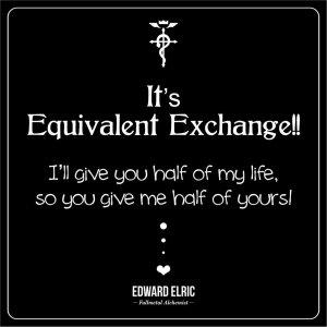 equivalent_exchange___by_91jane-d7fqlse