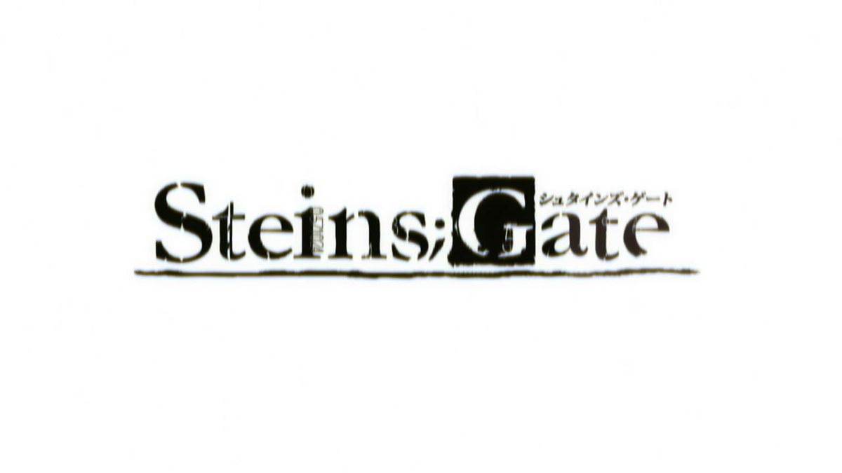 The Choice ofSteins;Gate