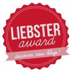 liebster-award-discover-new-blogs3