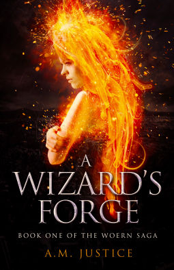 a-wizards-forge-cover